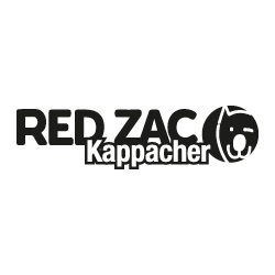 red_zac_kappacher